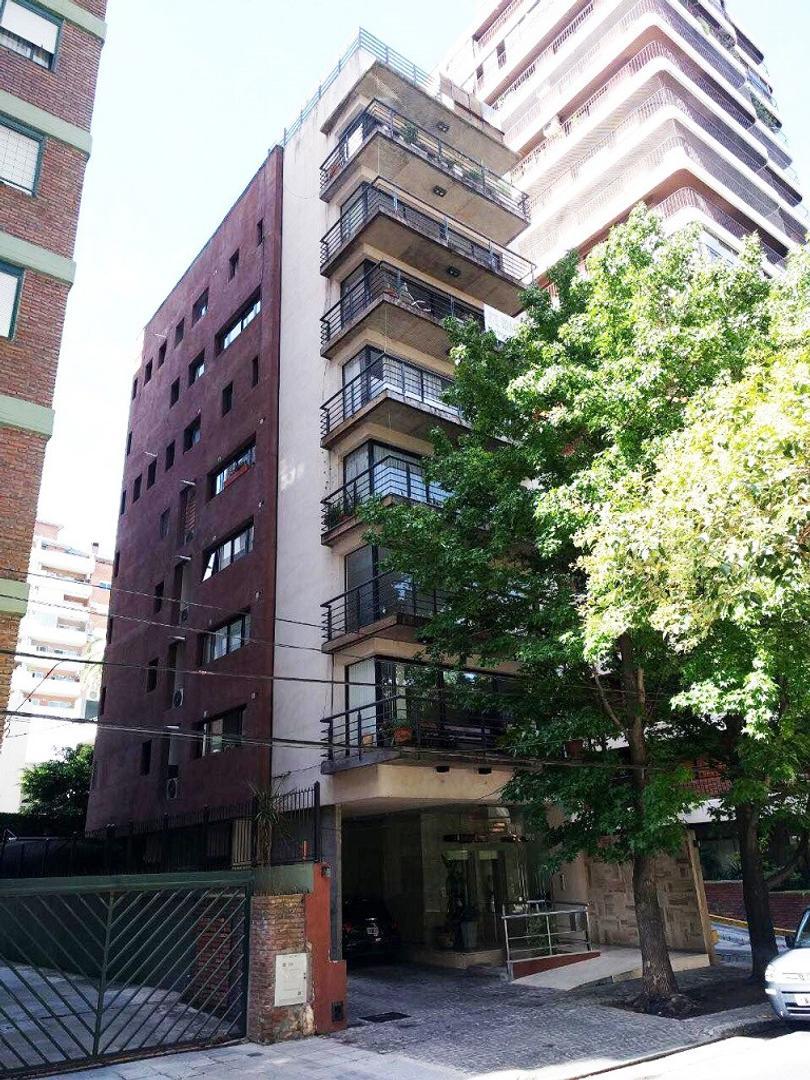 Departamento - Venta - Argentina, Vicente López - ALBERDI, JUAN B., AV.  AL 600