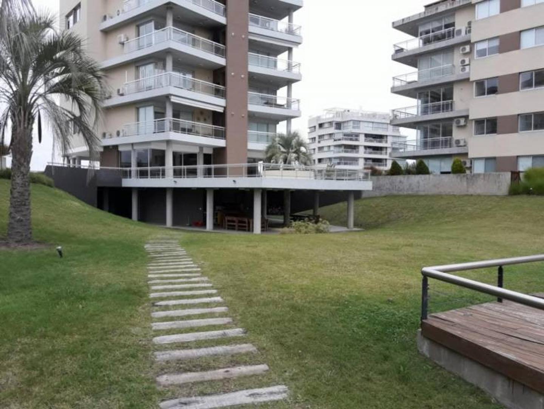ISLAS DEL CANAL - RIBERA 100