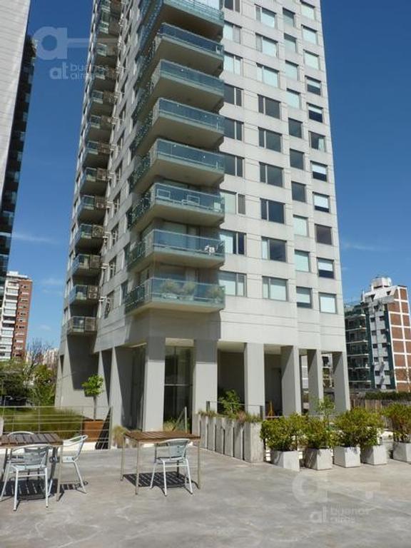 Belgrano, Departamente Alquiler Temporario 2 Ambientes, Sin Garantía!