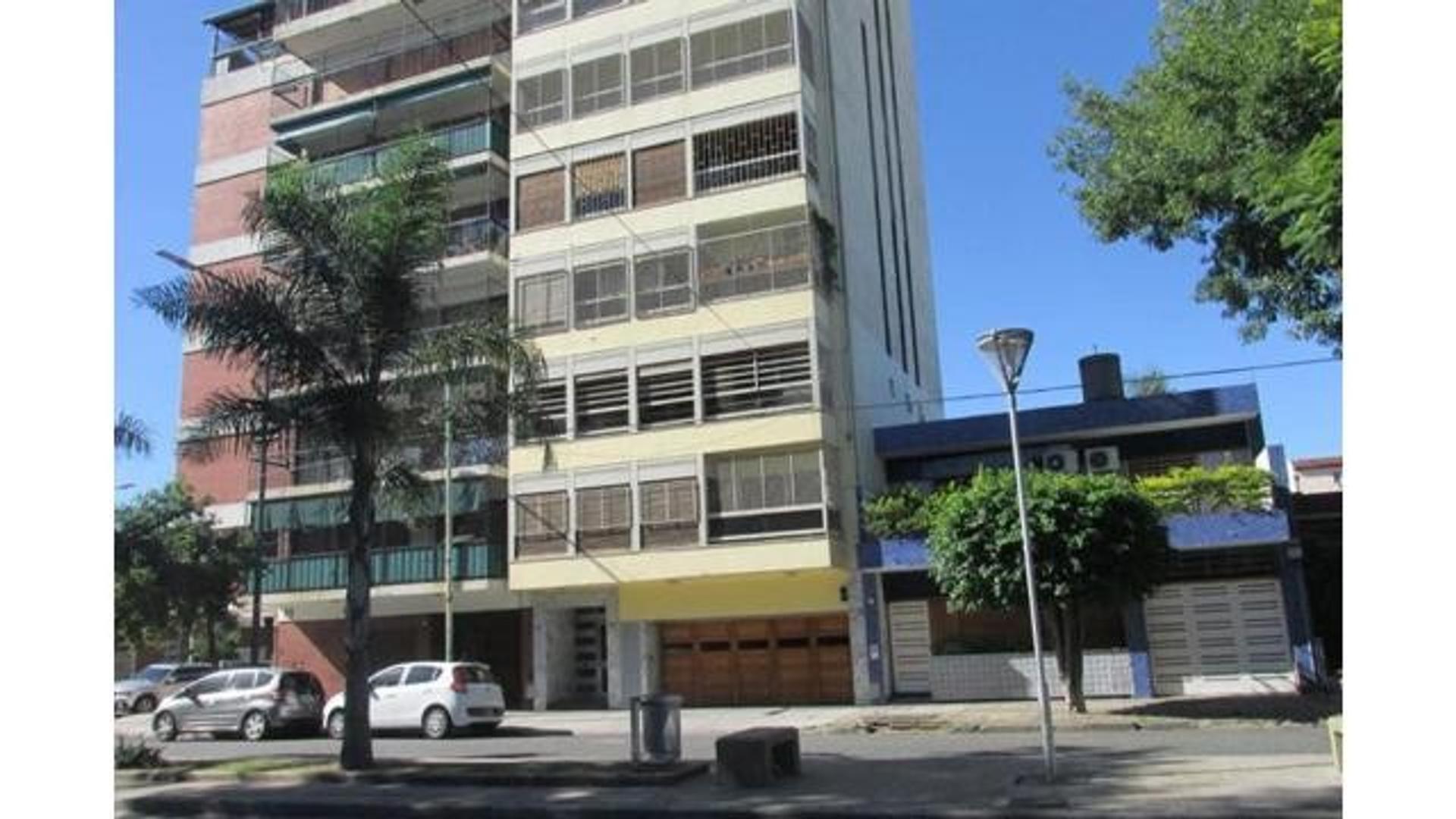 XINTEL(LEP-LEP-15494) Departamento - Venta - Argentina, Capital Federal - CHIVILCOY  AL 3000