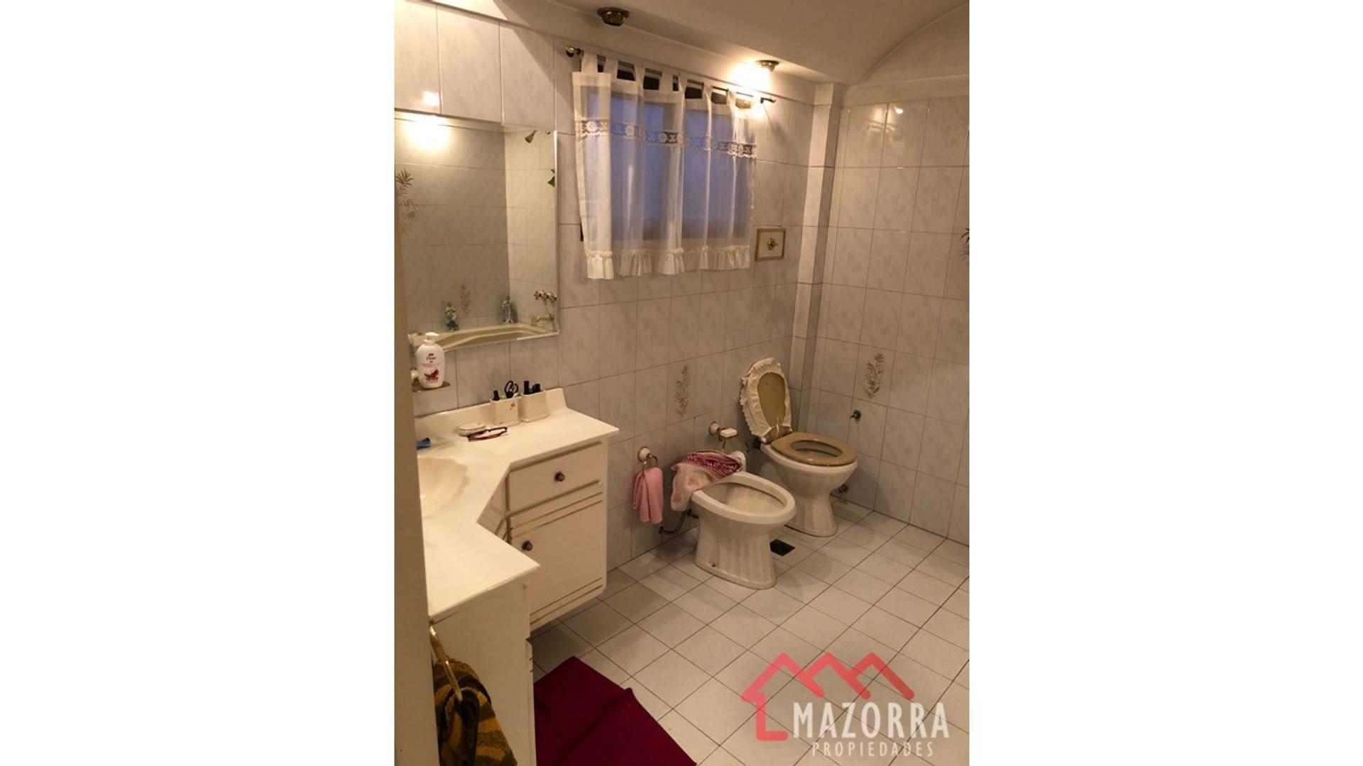 Casa en VENTA- Villa Ballester - Foto 20