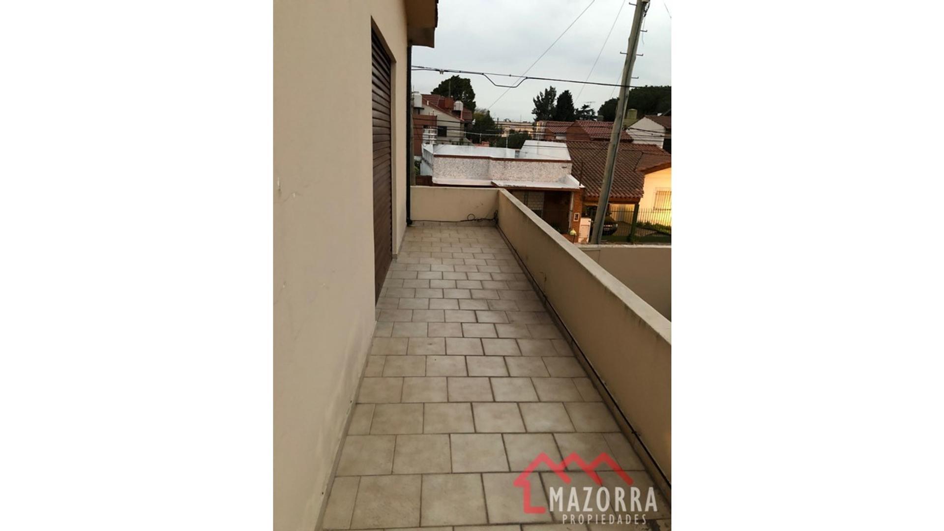 Casa en VENTA- Villa Ballester - Foto 22