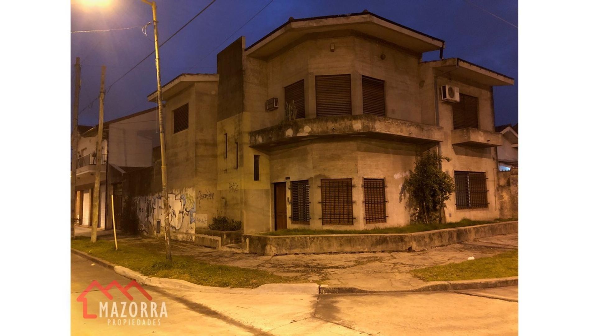Casa en VENTA- Villa Ballester - Foto 23