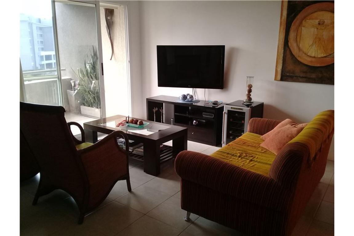 3 AMB. CON COCHERA - EL PALMAR, HOMES 2 - NORDELTA