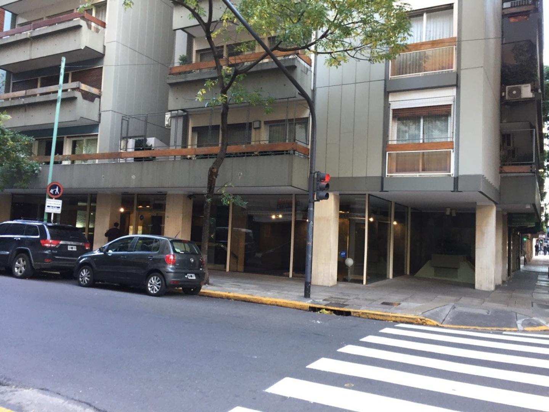 Departamento en Venta en Recoleta - 5 ambientes