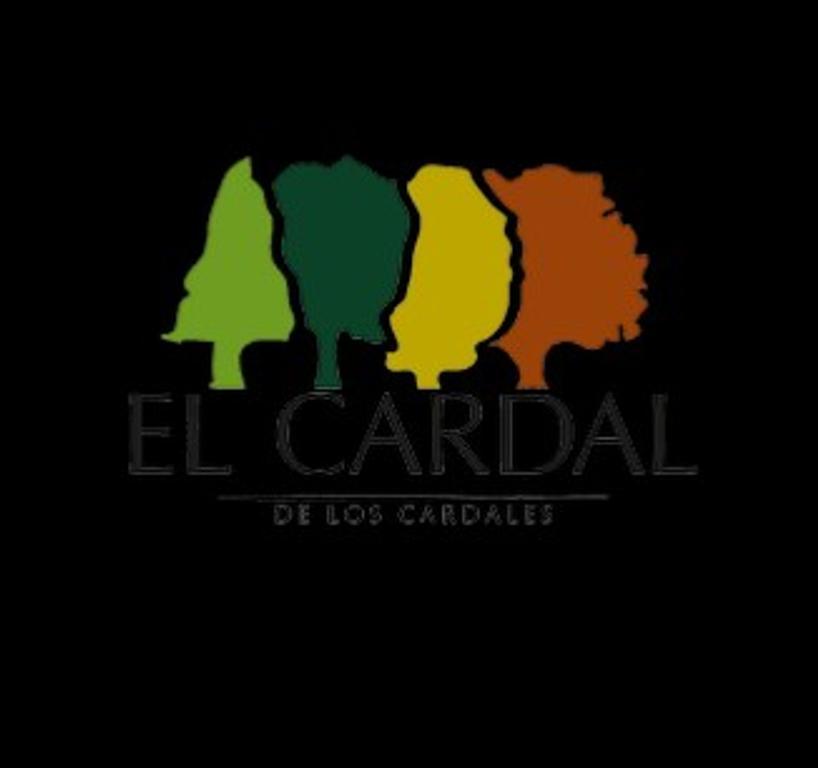 El Cardal