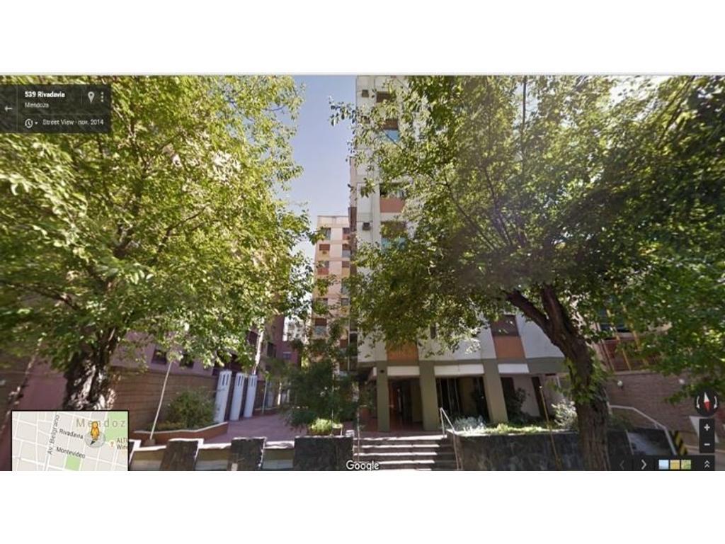 Departamento 3 dormitorios cercanias Plaza Independencia