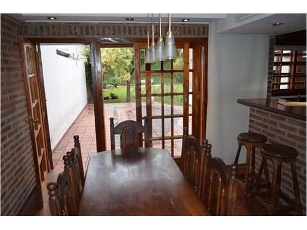casa en venta 35 e 24 y 25