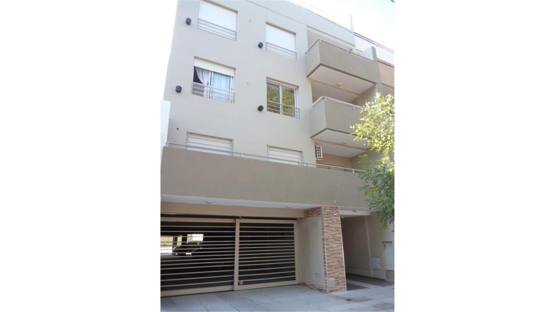 3 y 4 Amb. Estrenar (64 y 75 m2 cub) c/2 baños-balcón Ater