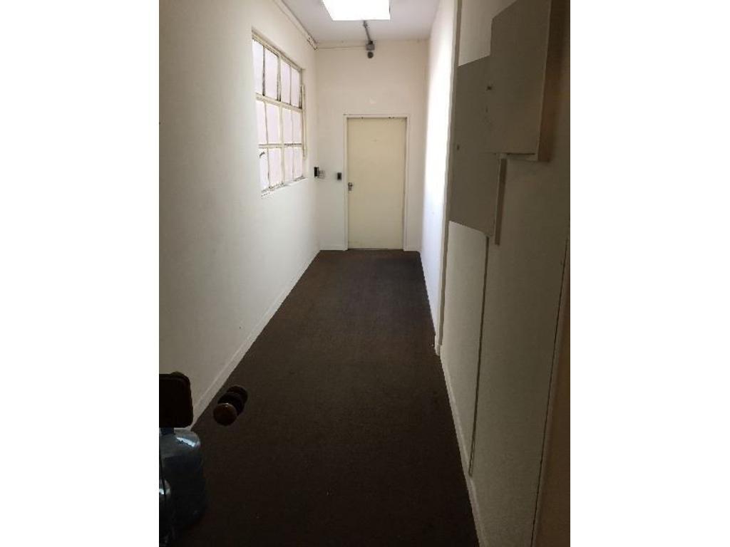 Oficina en venta en Monserrat