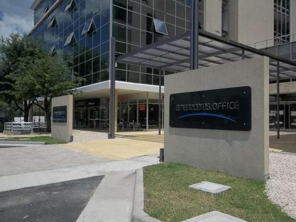 Oficinas en Venta en Amaneceres Office!