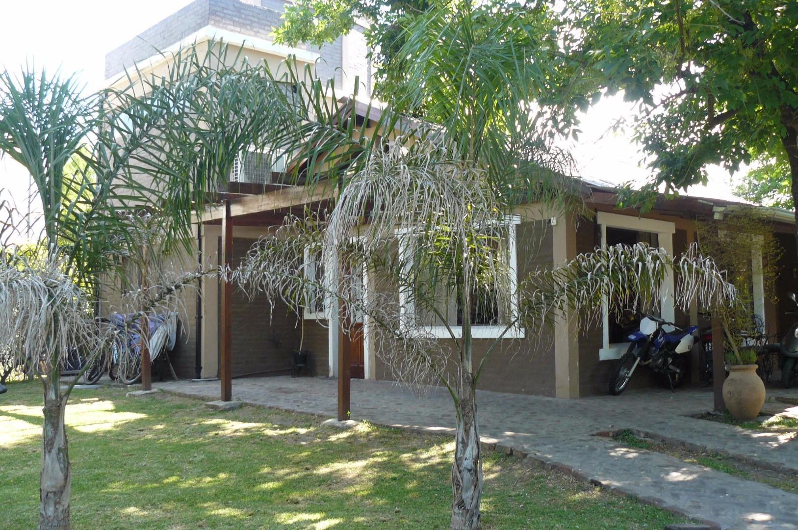Venta Country Banco Provincia -cod468