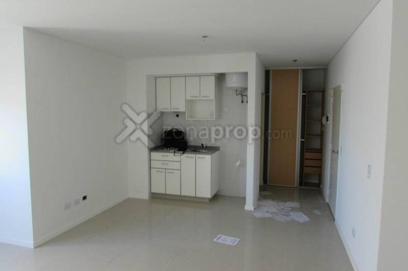 Avenida Directorio 1200 - Caballito - Capital Federal
