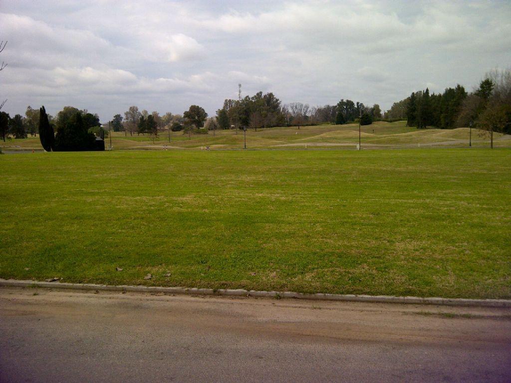 Terreno Lote  en Venta ubicado en Pilar Golf, Pilar y Alrededores - PIL3424_LP91578_1