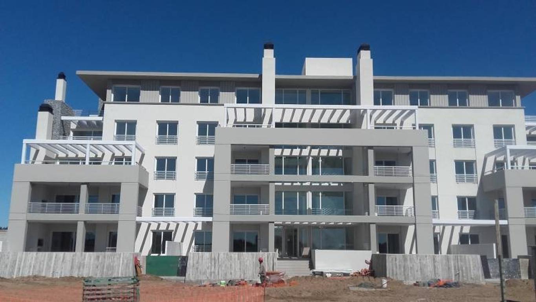 Departamento en Arenas 19 - Costa Esmeralda