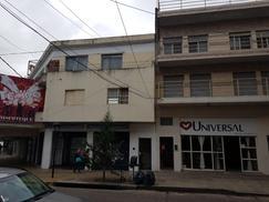 VENTA PISO EN EL PALOMAR OFICINAS O SALÓN DE FIESTAS