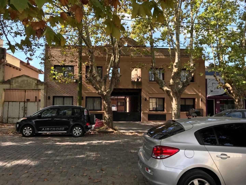 XINTEL(MDG-MDG-243) Departamento - Alquiler - Argentina, Chascomús - Quintana 124