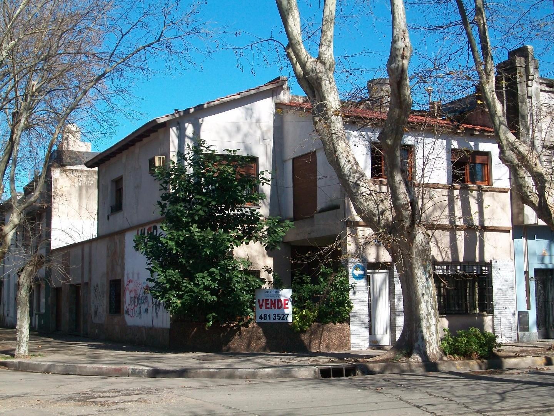 Casa en Venta en Rosario - 5 ambientes