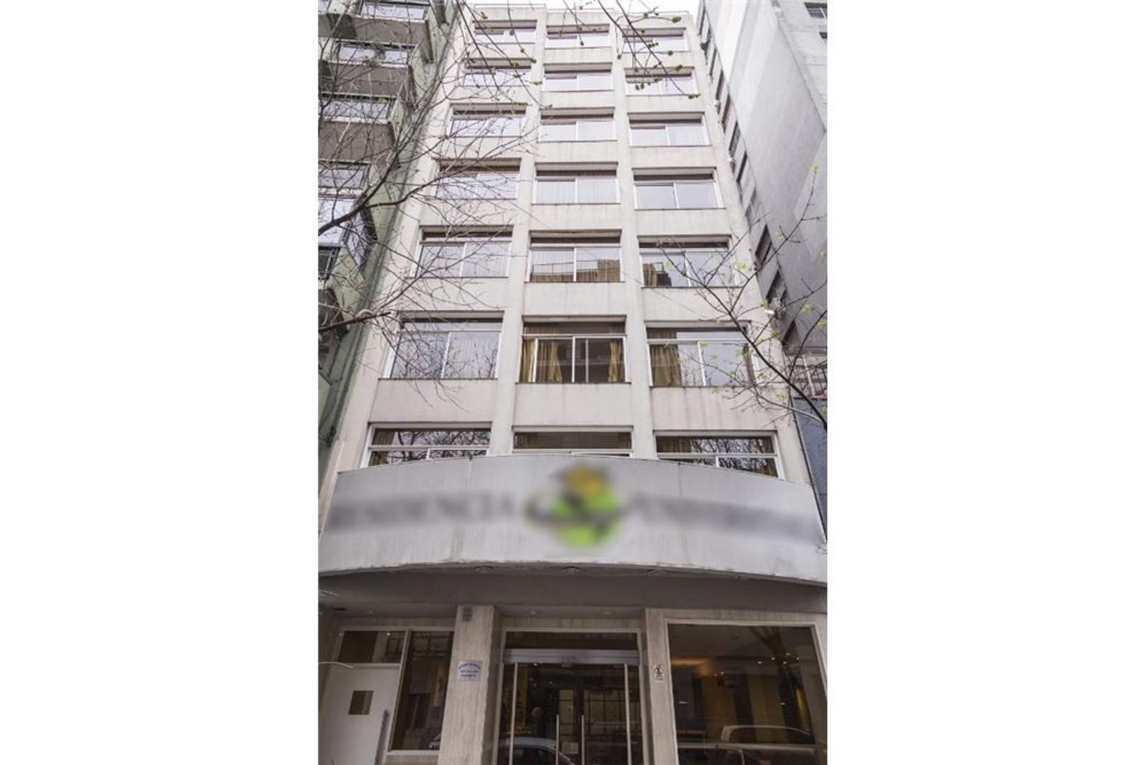 EXCLUSIVO HOTEL EN VENTA!
