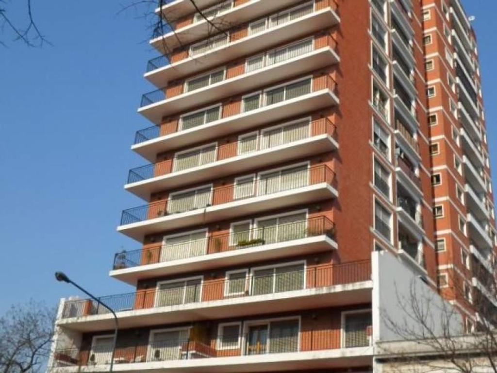 Departamento en Venta, La Plata Dacal Bienes Raices
