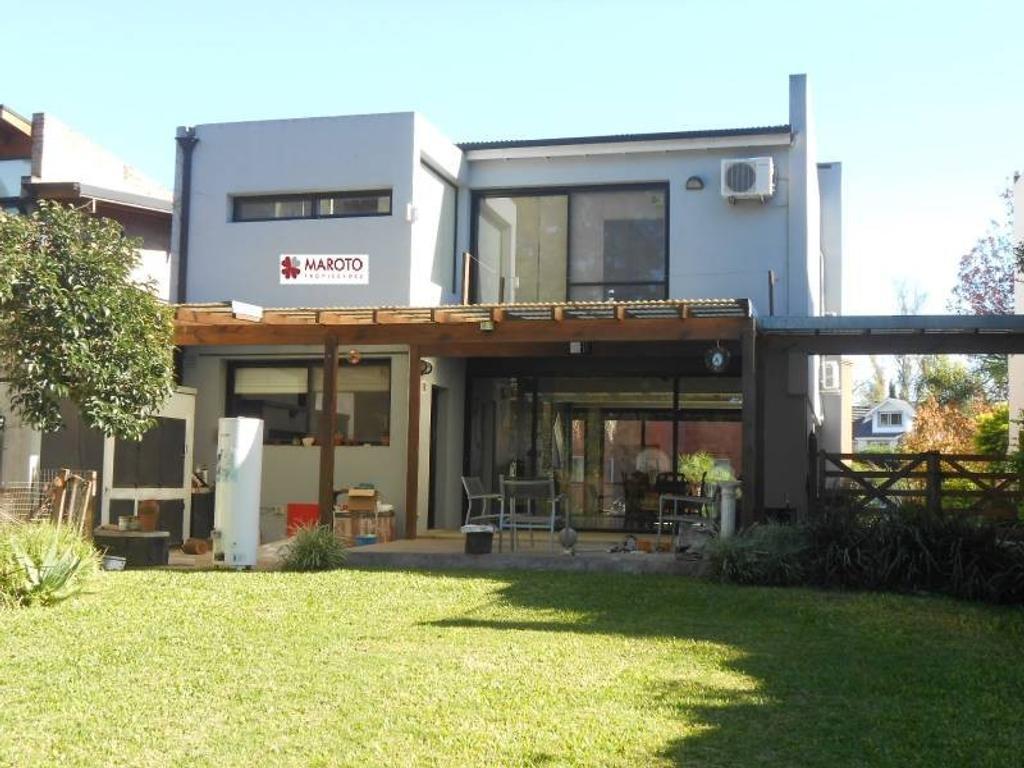 Casa en venta en la candelaria 100 la candelaria argenprop for Inmobiliaria 7 islas candelaria