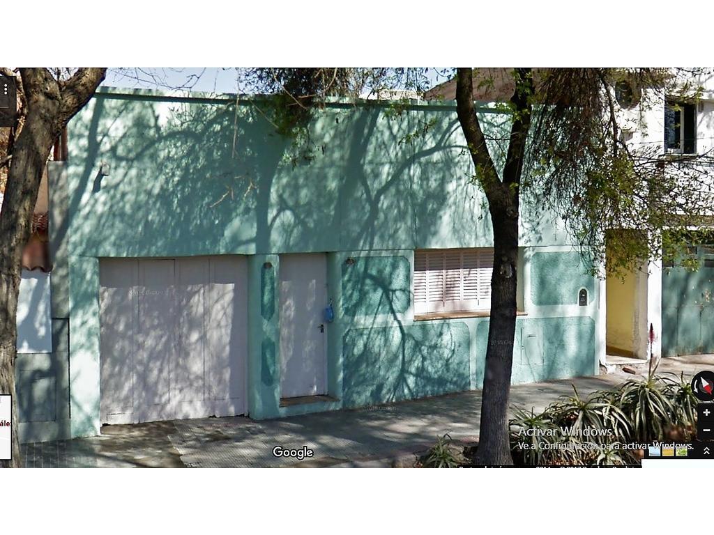 Casa en Quinta Sección Ideal Emprendimiento Inmobiliario