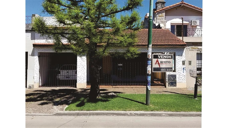 Casa Americana en VENTA en Ituzaingó Norte