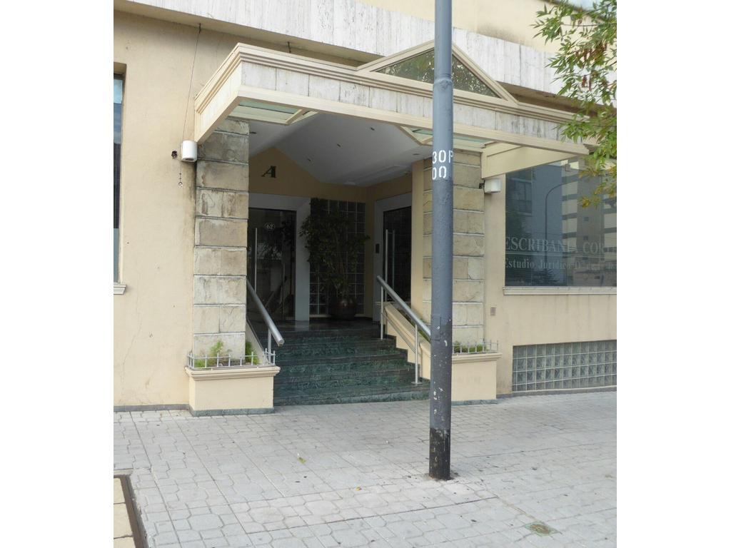 Vendo Departamento tipo loft en propiedad horizontal