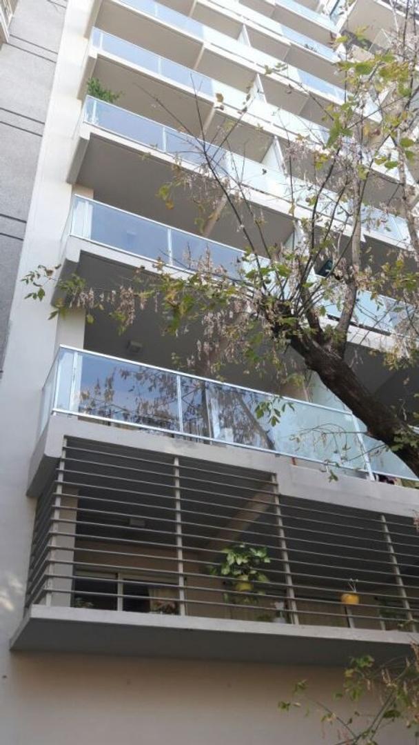 XINTEL(LEP-LE1-12218) Departamento - Venta - Argentina, Capital Federal - ZAPATA 100