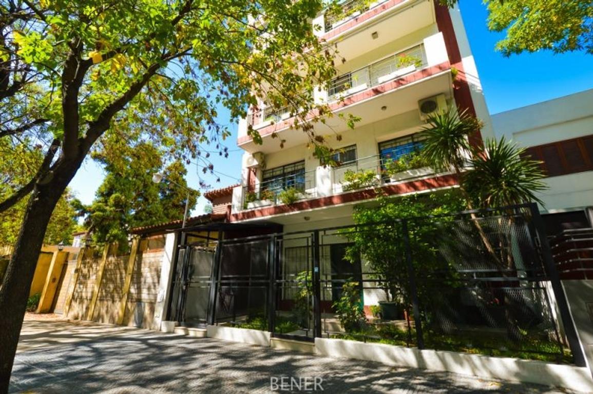 XINTEL(BNR-BNR-133) Departamento - Venta - Argentina, Capital Federal - JOSE CUBAS  AL 4800