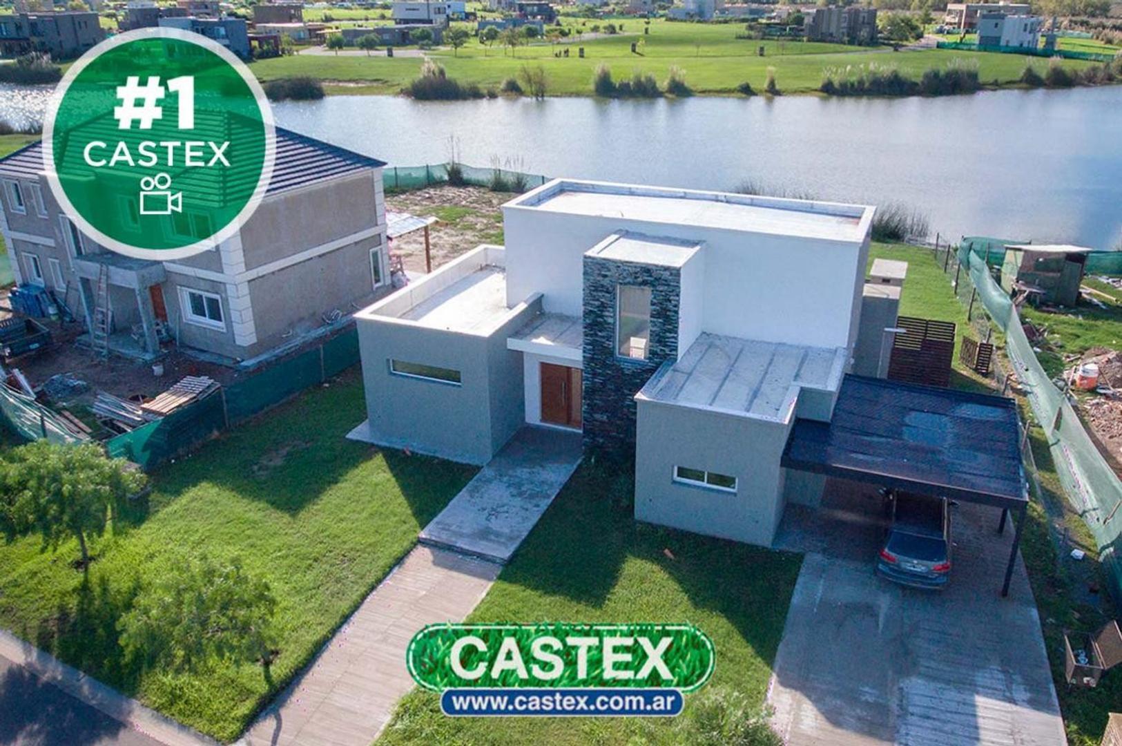 Oportunidad! Casa en venta en El Canton