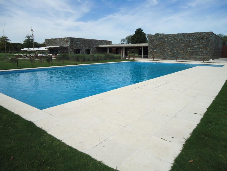 Terreno Lote  en Venta ubicado en San Sebastian, Escobar y alrededores - PIL3230_LP84069_1