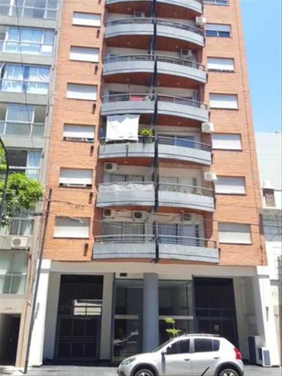 Departamento en Alquiler de 2 ambientes en Capital Federal, Villa Urquiza, Urquiza R