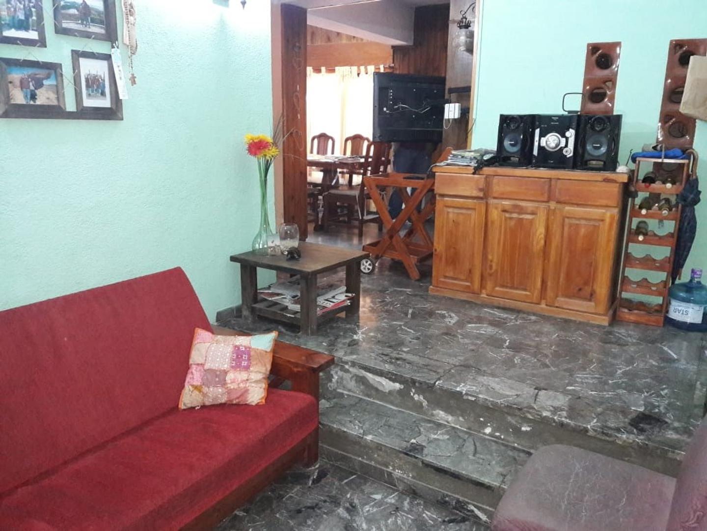 Casa - 135 m² | 3 dormitorios | 2 baños