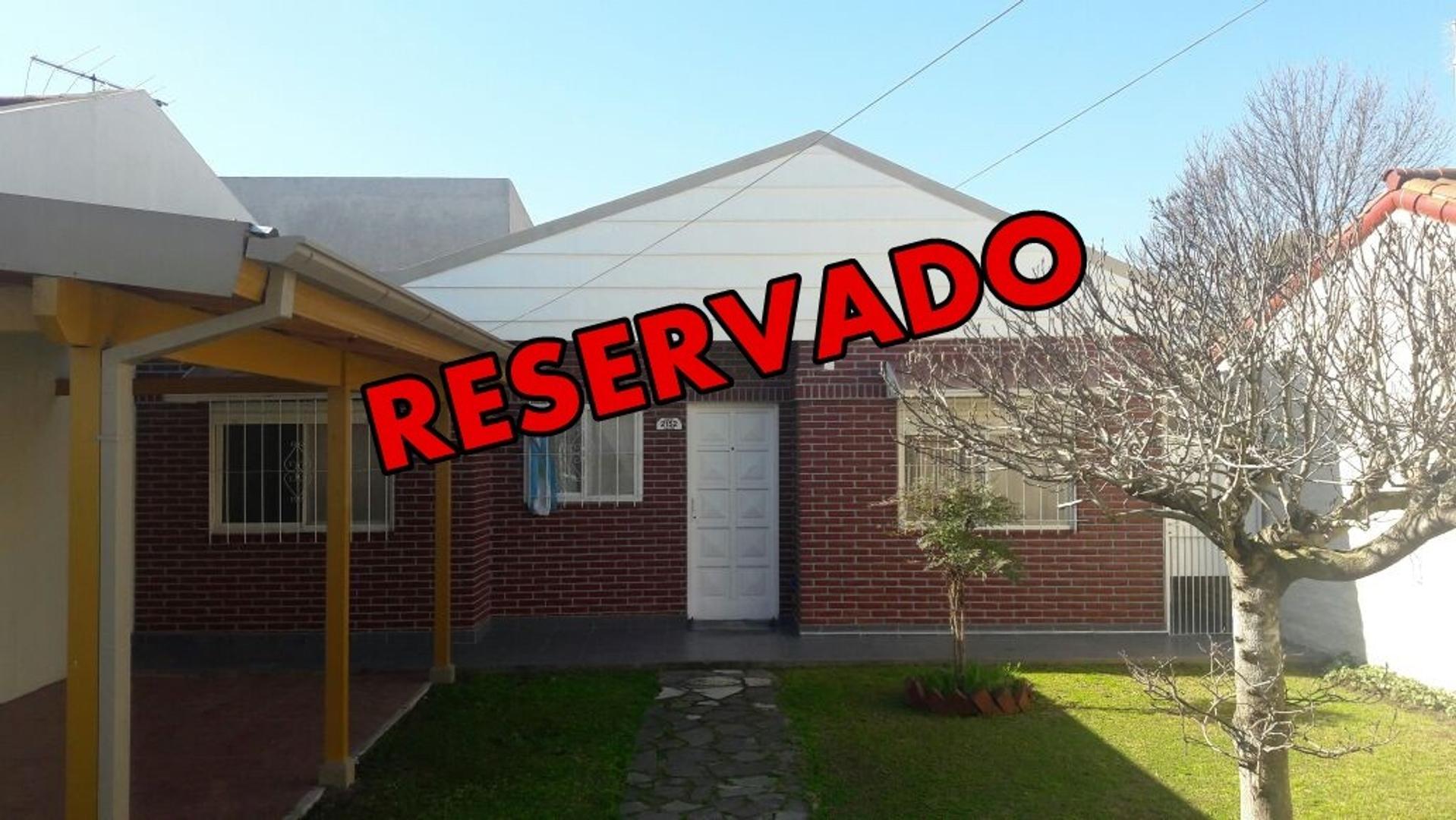 74d162a64f1 Casa en venta en Santos 2100 - Don Torcuato - Inmuebles Clarín