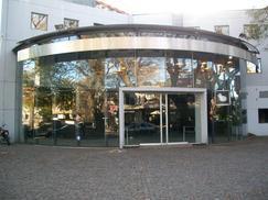 Martinez, San Isidro - Edificio En Block