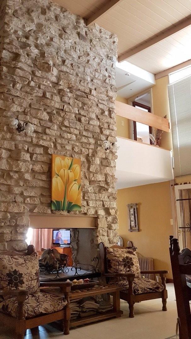 Casa en Venta en Chauvin