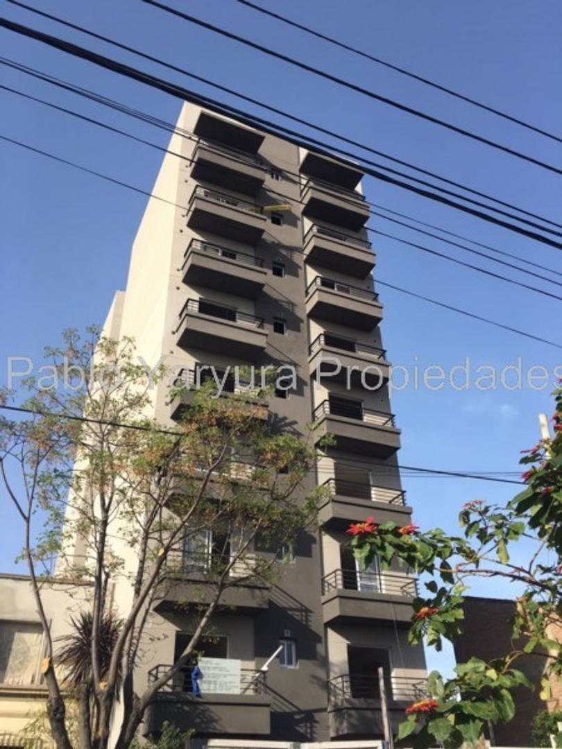 XINTEL(YAR-YAR-13899) Departamento - Venta - Argentina, Tres de Febrero - ALBERDI JUAN BAUTISTA 4454