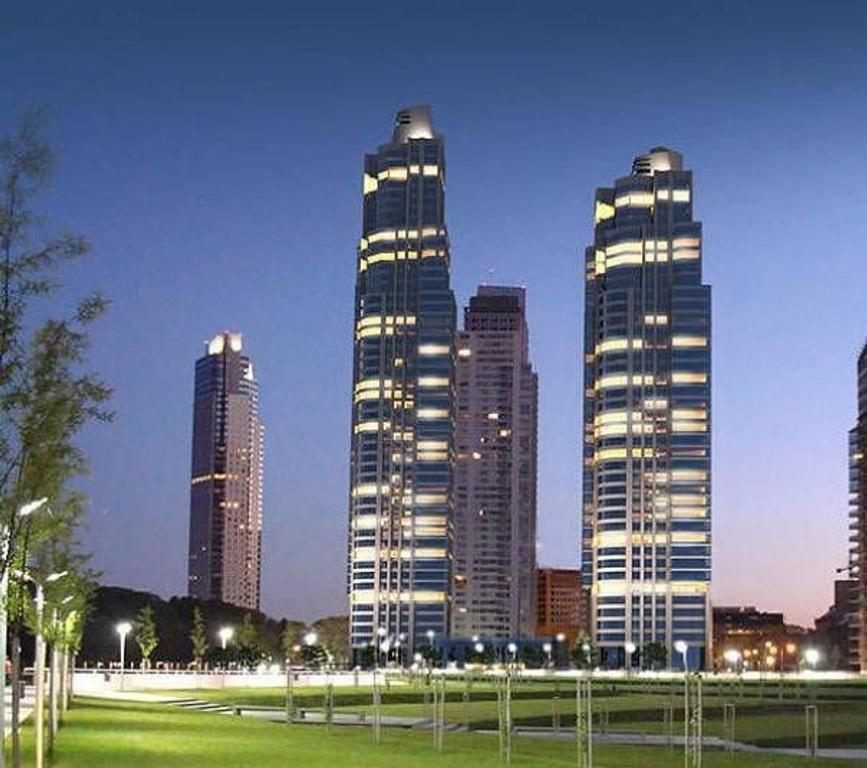 Departamento  en Venta ubicado en Puerto Madero, Capital Federal - MAD0550_LP20584_1