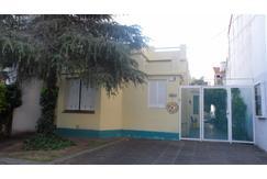 Alquiler Casa ó Local  1 Planta  Zona Residencial A Metros Av.Santa Fe   Apto Varios Rubros 300mts