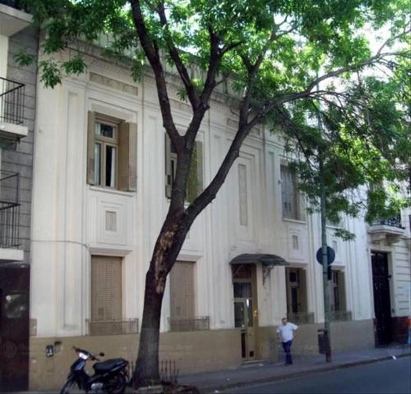 Departamento tipo casa en Venta de 4 ambientes en Capital Federal, Almagro