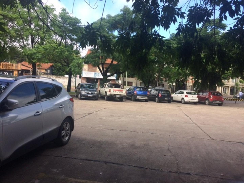 Departamento en Venta en Hipodromo / Panamericana