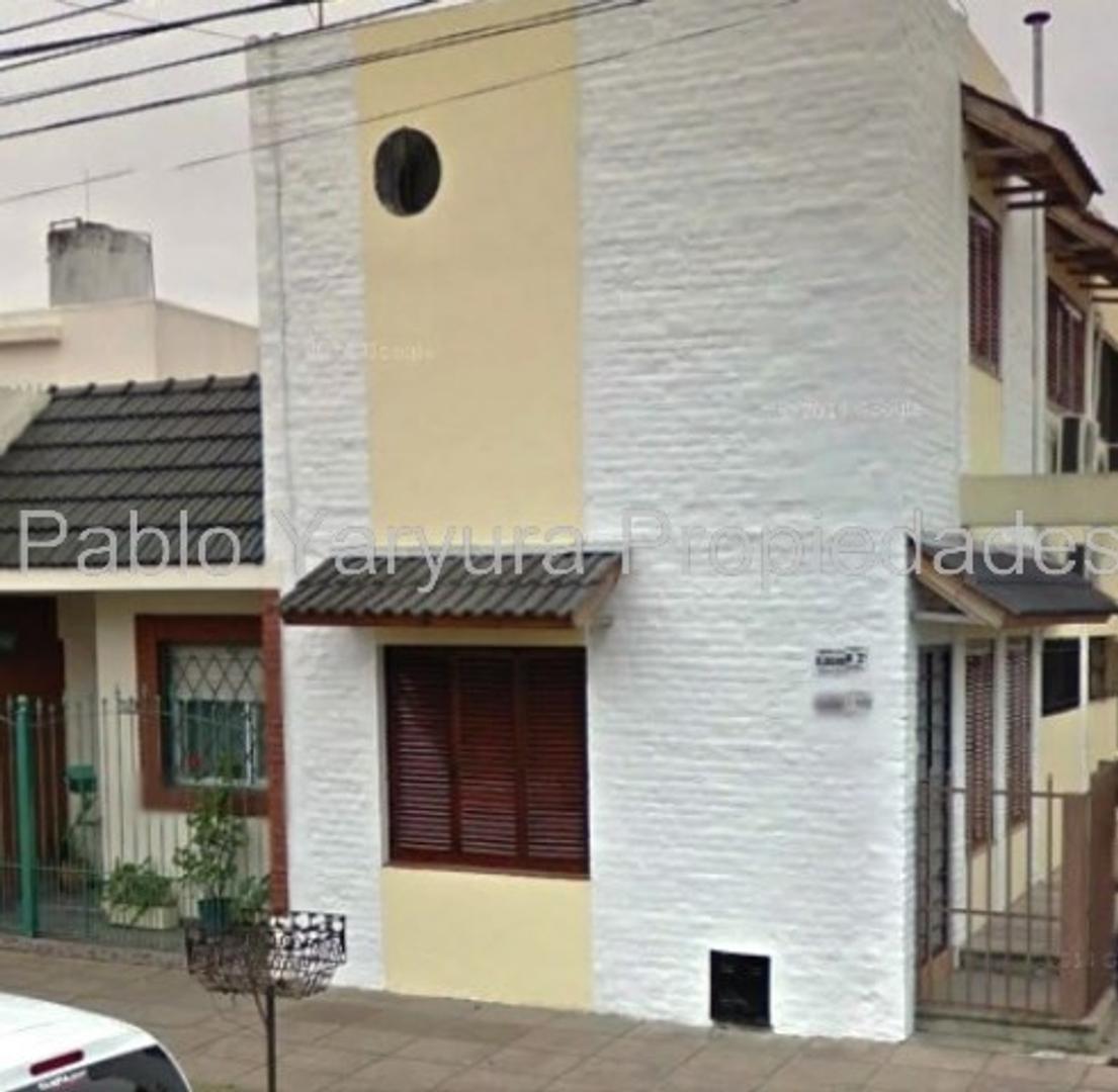 XINTEL(YAR-YAR-11446) Departamento Tipo Casa - Venta - Argentina, Tres de Febrero - ALBERDI JUAN ...