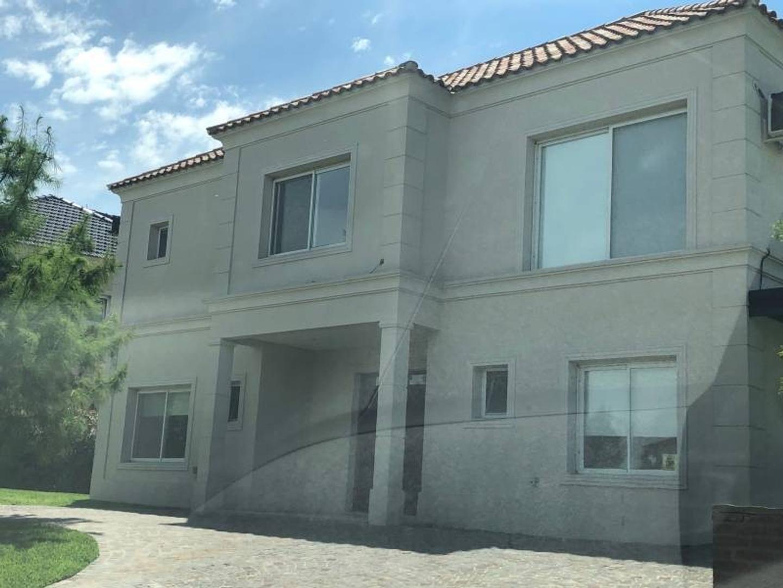 Casa en Venta en Ayres Plaza