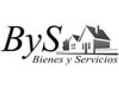 BYS BIENES Y SERVICIOS