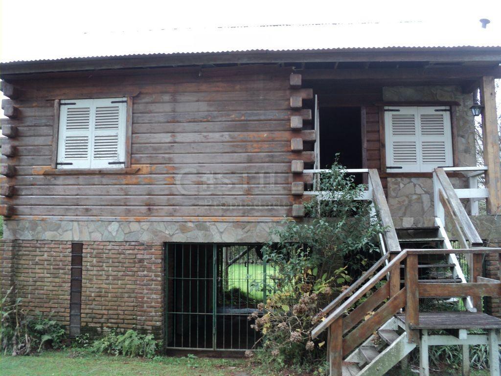 Casa - Venta - Argentina, Tigre
