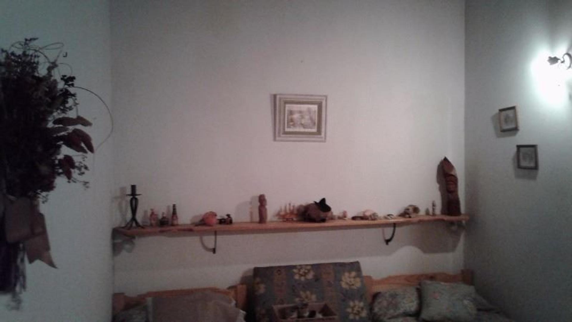 Casa - 100 m² | 2 dormitorios | 20 años