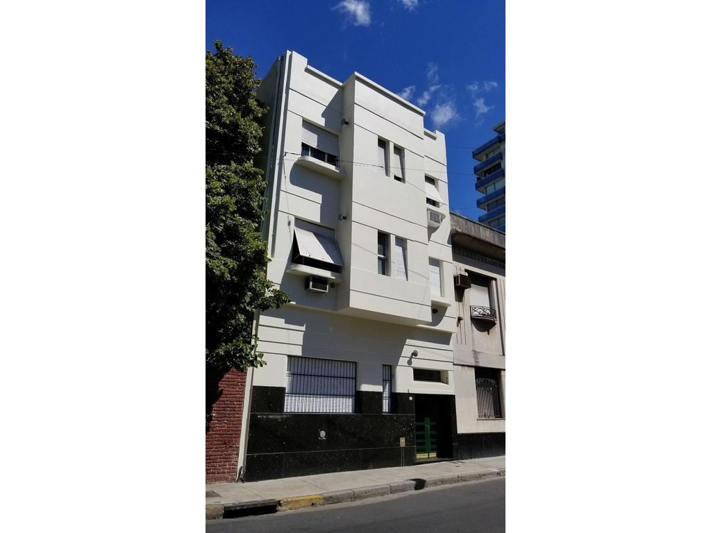 alquilo departamento 2 amb San Telmo - Dueño Directo