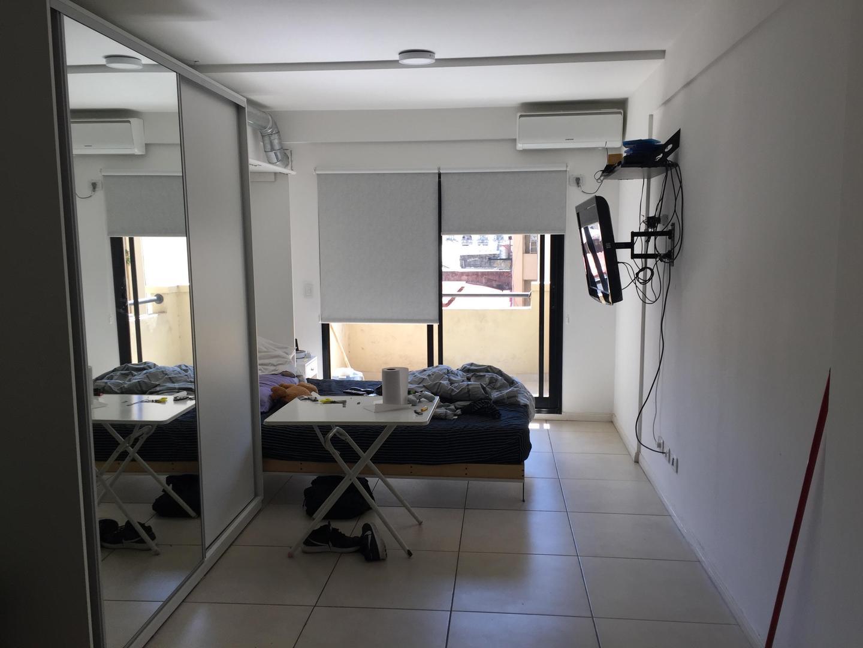 XINTEL(LOU-LOU-1218) Departamento - Venta - Argentina, Capital Federal - AV. BELGRANO 1345