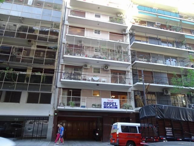 XINTEL(OPL-OPL-2711) Departamento - Venta - Argentina, Capital Federal - CUBA  AL 2500